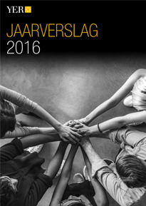 YER Group jaarverslag 2016
