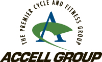 Accell Group-200pxb