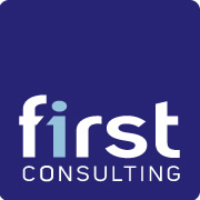 Logo_firstconsulting_180