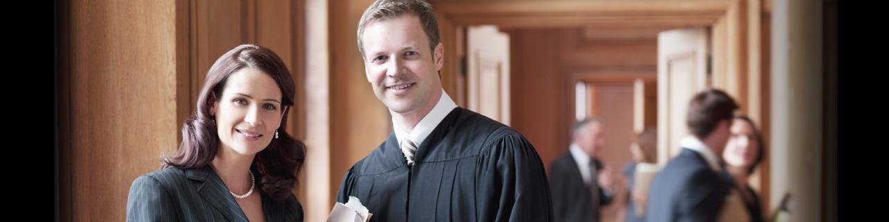 Advocaat vacatures