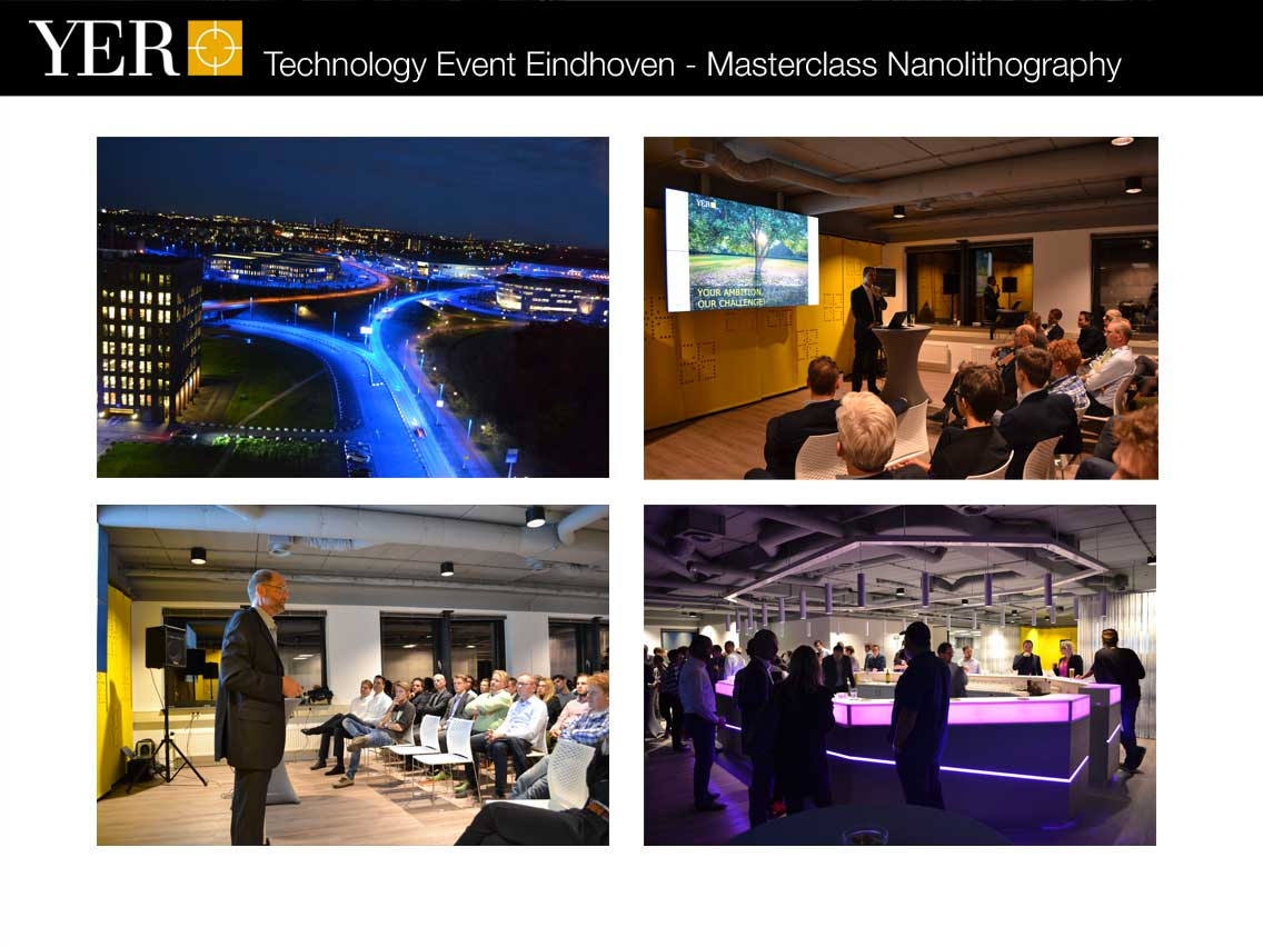 Technology-Event-Masterclass-Nanolithography