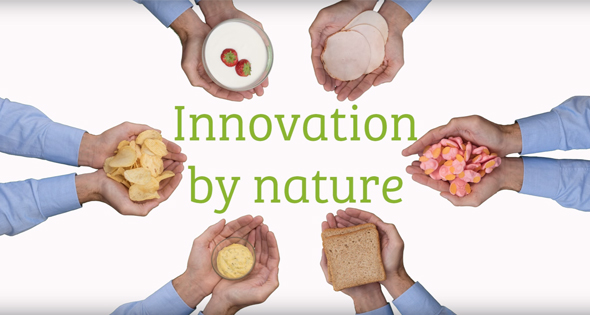 Innovationbynatureavebe