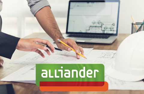 TDP---Alliander-480x315