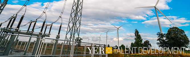 Mobile-header-TDP-Technology-Energietechniek-(2)-667x200.jpg